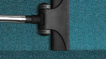 carpet-cleaning-small
