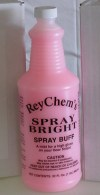 spray-bright