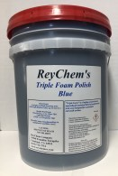 triple-foam-polish